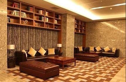 国内有线卫星电视节目,房间的每个角落都彰显着酒店的豪华,私密,设计
